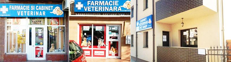 Cabinet-Veterinar-si-Farmacie-Veterinara-in-Bragadiru-Feature-Banner